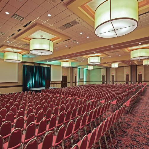 CC Ballroom Updated