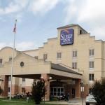 Hotel-Tour-Sleep-Inn