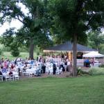 Meeting Tour - Magnolia Gardens 1