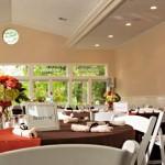 Meeting Tour - Magnolia Gardens 4